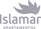 Islamar