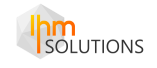 iHM Solutions