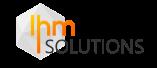 iHM Solutions